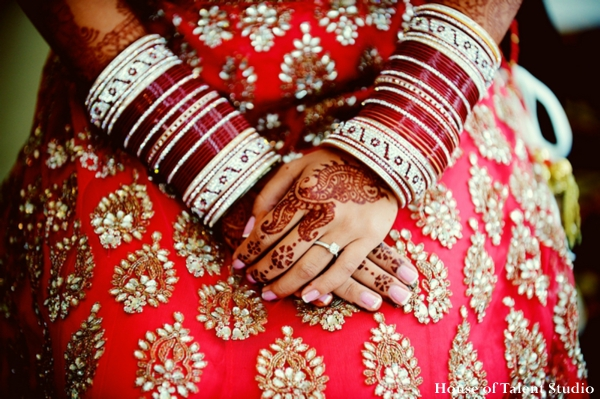 Bridal,Jewelry,indian-wedding-bride-portrait-bangles-henna
