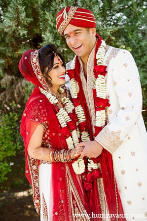 Humza,Yasin,Photography,images,of,brides,and,grooms,indian,bride,and,groom,indian,bride,groom,indian,bride,grooms,photos,of,brides,and,grooms,portraits