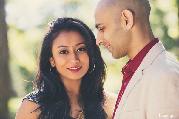 engagement,images,of,brides,and,grooms,Imagique,indian,bride,and,groom,indian,bride,groom,indian,bride,grooms,Photography,photos,of,brides,and,grooms