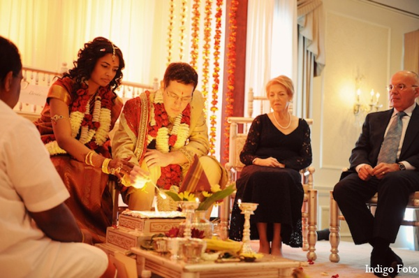 ceremony,hindu,wedding,pictures,indian,wedding,pictures,Indigo,Foto,pictures,of,wedding,dresses,wedding,dresses,pictures,wedding,picture,ideas,wedding,pictures,wedding,pictures,ideas