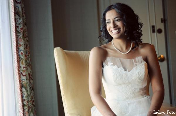 bridal,fashions,bridal,lengha,Indigo,Foto,lengha,lengha,saree,portraits,wedding,lengha