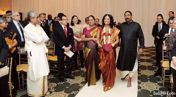 ceremony,indian,wedding,traditions,Indigo,Foto,traditional,indian,wedding