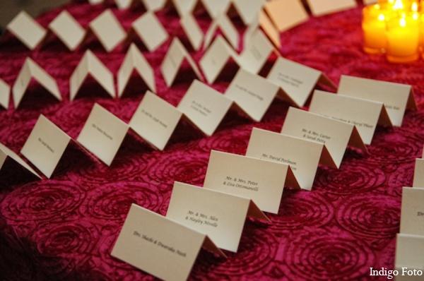 Floral,&,Decor,indian,wedding,decor,indian,wedding,decorations,Indigo,Foto,invitations,&,wedding,stationery