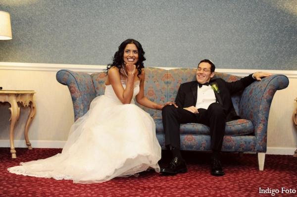 bridal,fashions,indian,wedding,photography,Indigo,Foto,portraits,south,indian,wedding,photography