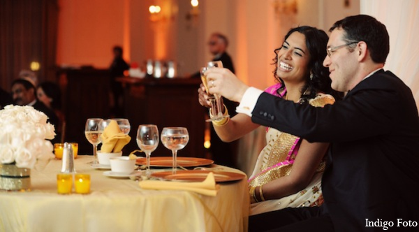 hindu,wedding,pictures,indian,wedding,pictures,Indigo,Foto,pictures,of,wedding,dresses,wedding,dresses,pictures,wedding,picture,ideas,wedding,pictures,wedding,pictures,ideas