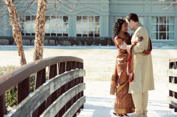 indian,wedding,photography,Indigo,Foto,portraits,south,indian,wedding,photography