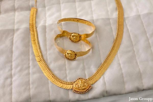 brida,jewelry,bridal,jewelry,ceremonial,jewelry,gold,jewelry,indian,wedding,jewelry,Jason,Groupp,Photography,traditional,gold,bridal,jewelry,traditional,wedding,jewelry