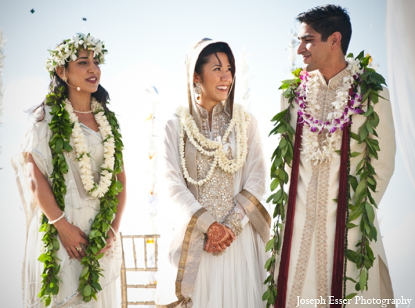 ceremony,ceremony,clothing,destination,hawaii,indian,indian,wedding,photography,indian,wedding,traditions,Joseph,Esser,Photography,outdoor,south,indian,wedding,photography,tradition,traditional,indian,wedding,wedding,wedding,photography