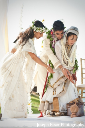 ceremony,ceremony,fire,indian,indian,wedding,traditions,Joseph,Esser,Photography,outdoor,traditional,indian,wedding,wedding