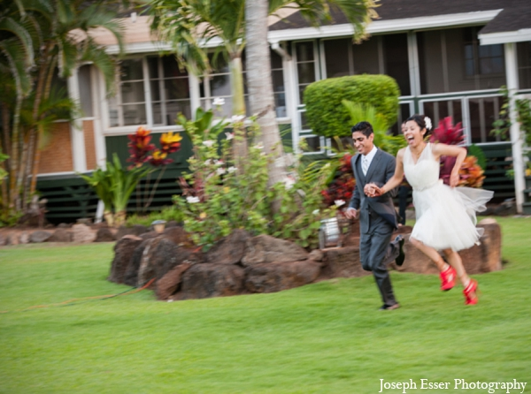 clothing,hawaii,images,of,brides,and,grooms,indian,indian,bride,and,groom,indian,bride,groom,indian,bride,groomsshoes,Joseph,Esser,Photography,outdoor,photos,of,brides,and,grooms,Reception,wedding
