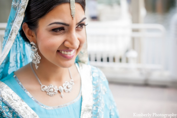 bridal,fashions,bridal,jewelry,Hair,&,Makeup,images,of,brides,and,grooms,indian,bride,and,groom,indian,bride,groom,indian,bride,grooms,Kimberly,Photography,photos,of,brides,and,grooms