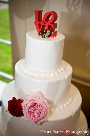 cake,at,reception,cakes,and,treats,ideas,for,wedding,cakes,indian,wedding,cake,Krista,Patton,Photography,Planning,&,Design,tiered,indian,wedding,cake,wedding,cakes