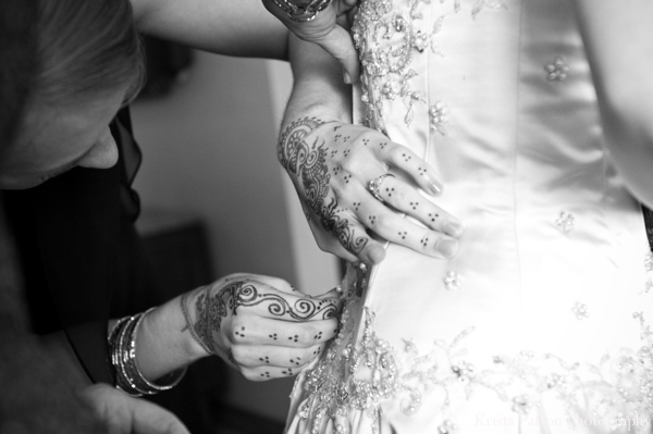 black,and,white,photography,bridal,dresses,bridal,fashions,bridal,gowns,fusion,ceremony,gowns,indian,bridal,dresses,indian,bridal,gowns,indian,wedding,portrait,Krista,Patton,Photography