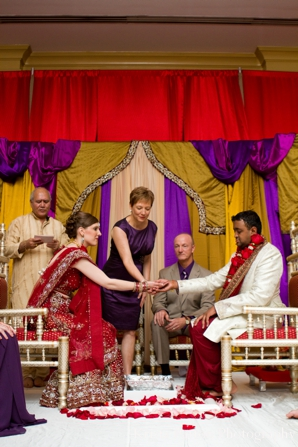 ceremonial,customs,and,rituals,ceremony,Floral,&,Decor,fusion,ceremony,fusion,indian,wedding,ceremony,fusion,wedding,ceremony,Krista,Patton,Photography,traditional,customs,traditional,rituals