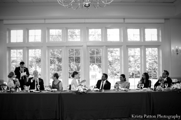 banquet,table,at,reception,indian,wedding,fusion,reception,indian,wedding,reception,Krista,Patton,Photography,Planning,&,Design