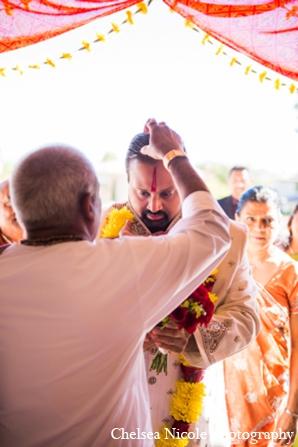 Chelsea,Nicole,Photography,indian,wedding,traditions,traditional,indian,wedding