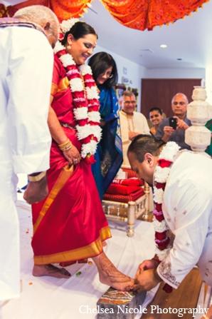 Chelsea,Nicole,Photography,indian,wedding,traditions,Photography,traditional,indian,wedding