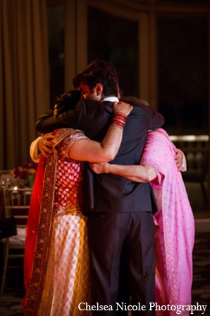 bellagio,bellagio,wedding,bellagio,wedding,reception,Chelsea,Nicole,Photography,images,of,brides,and,grooms,indian,bride,and,groom,indian,bride,groom,indian,bride,grooms,Photography,photos,of,brides,and,grooms