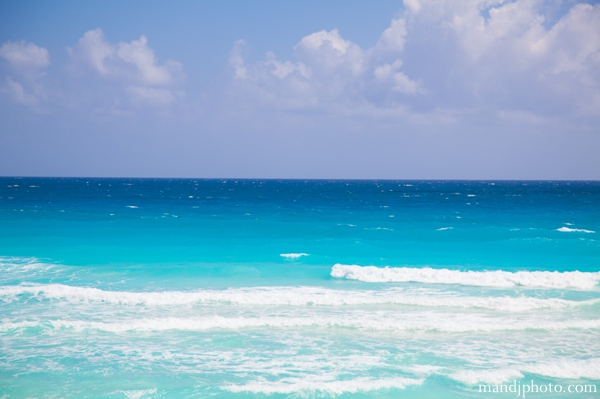 beach,venues,for,weddings,beach,water,portrait,beach,weddings,ideas,for,weddings,on,the,beach,M,&,J,Photography,ocean