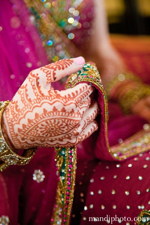 bridal,henna,and,mehndi,henna,on,hands,indian,wedding,henna,indian,wedding,mehndi,inspiration,for,bridal,mehndi,M,&,J,Photography