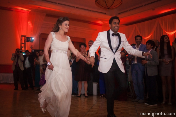 dance,floor,at,wedding,reception,indian,wedding,reception,lighting,at,wedding,reception,M,&,J,Photography,red,lighting,wedding,reception,dancing,wedding,reception,lighting