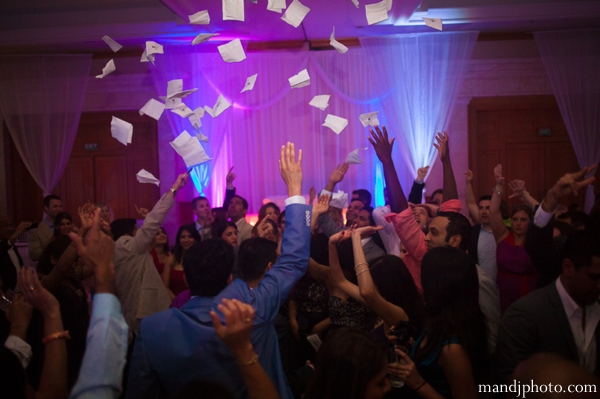 celebration,at,wedding,reception,dance,floor,lighting,decor,ideas,for,wedding,reception,indian,wedding,reception,lighting,at,wedding,reception,M,&,J,Photography,Planning,&,Design