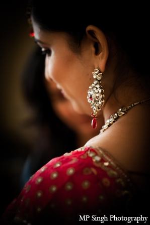 Bridal,Jewelry,MP,Singh,Photography,Portraits