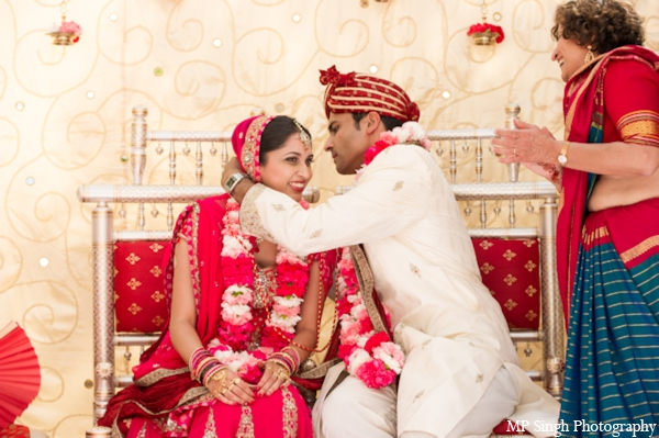 Bridal,Fashions,Ceremony,MP,Singh,Photography