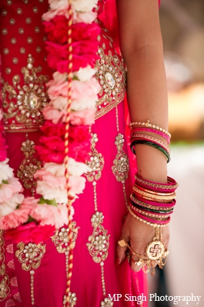 Bridal,Jewelry,MP,Singh,Photography