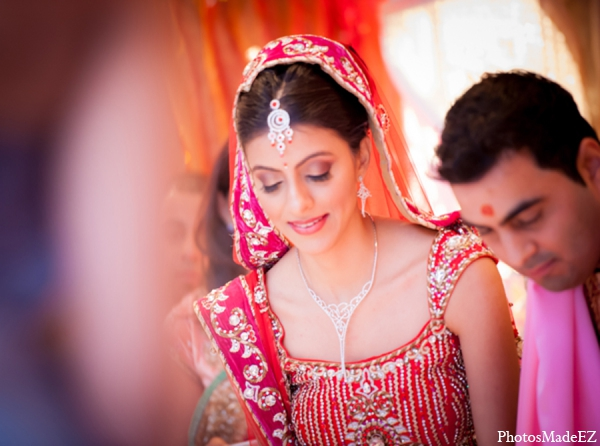 indian,wedding,traditions,PhotosMadeEZ,traditional,indian,wedding