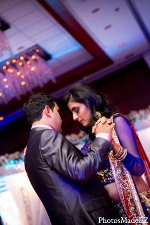 images,of,brides,and,grooms,indian,bride,and,groom,indian,bride,groom,indian,bride,grooms,photos,of,brides,and,grooms,PhotosMadeEZ
