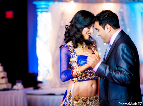 images,of,brides,and,grooms,indian,bride,and,groom,indian,bride,groom,indian,bride,grooms,Lighting,photos,of,brides,and,grooms,PhotosMadeEZ