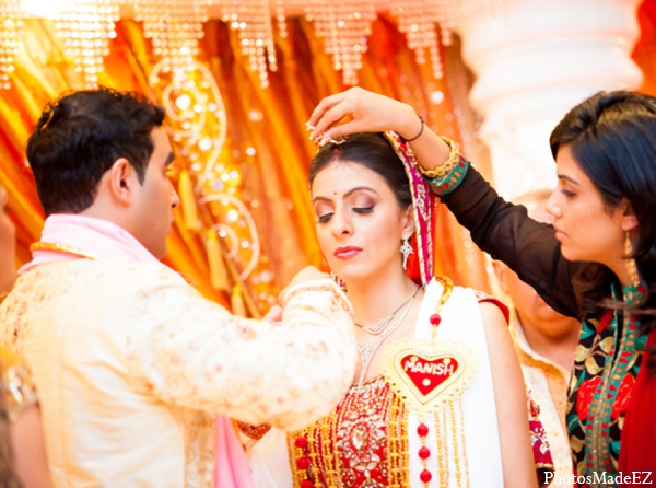 ceremony,indian,wedding,traditions,PhotosMadeEZ,traditional,indian,wedding
