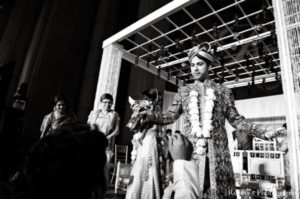 Ceremony,Regeti