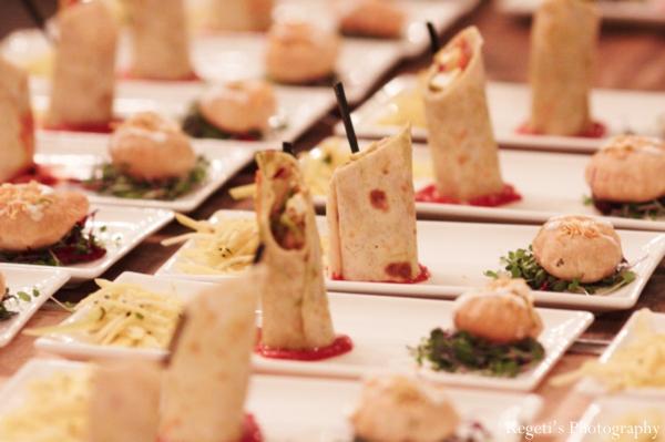 Catering,Regeti