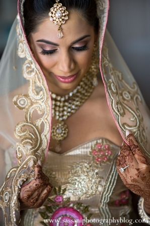 Bridal,Fashions,Hair,&,Makeup,Sassani,Photography