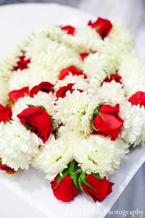 Floral,&,Decor,Tania,Lezak,Photography
