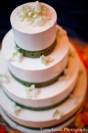 Cakes,&,Treats,Tania,Lezak,Photography