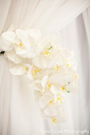 Floral,&,Decor,Planning,&,Design,Tania,Lezak,Photography