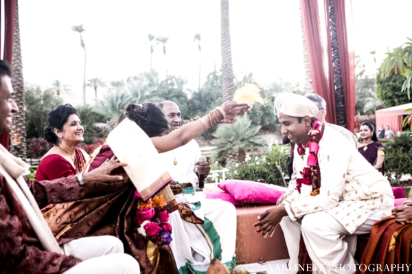 Indian wedding ceremony bride groom outdoor traditions