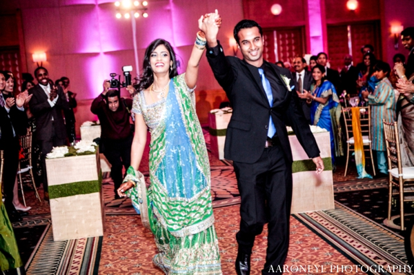 Indian Wedding Gallery Maharani Weddings