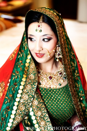 red,gold indian wedding jewelry,green,indian bridal jewelry,indian bridal hair and makeup,aaroneye photography,indian wedding jewelry,indian weddings,indian wedding clothes,indian bridal clothing