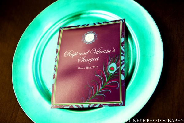 Indian wedding cards in Huntington Beach, California Sikh Wedding by Aaroneye Photography