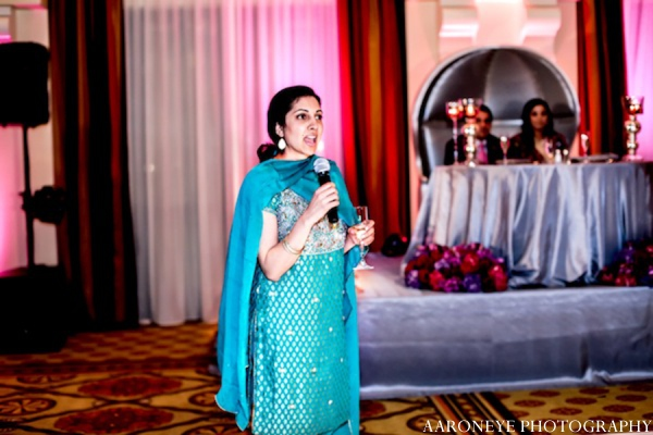 Indian wedding mother bride in Huntington Beach, California Sikh Wedding by Aaroneye Photography