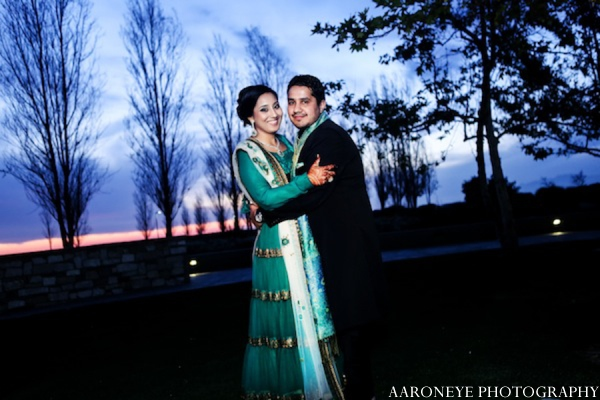Sikh bride groom pictures in Huntington Beach, California Sikh Wedding by Aaroneye Photography