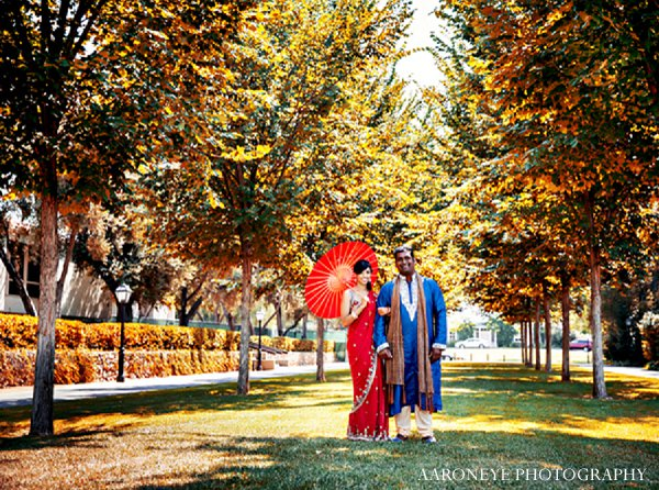 indian wedding portraits,indian wedding engagement,aaroneye photography,indian wedding photo,indian wedding ideas