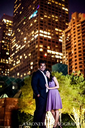 indian wedding portraits,indian wedding engagement,aaroneye photography,indian bride,images of brides and grooms