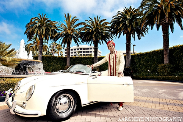 indian wedding baraat,indian wedding transportation,indian wedding portraits,aaroneye photography,indian wedding photography,south indian wedding photography,indian wedding photo,indian wedding ideas,indian wedding pictures