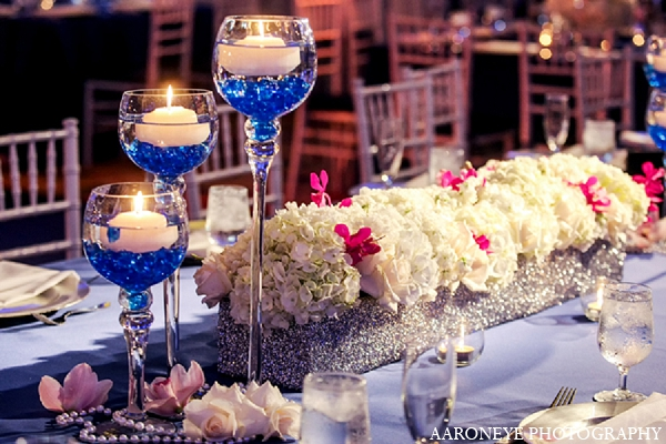 Indian Wedding Decorideas For Indian Wedding Receptionindian Wedding