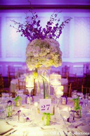 Indian-wedding-table-lighting-floral-idea